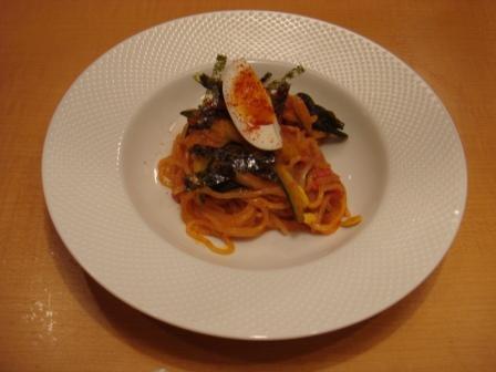 ビビン麺.JPG
