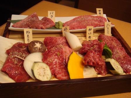 今日のお肉.JPG