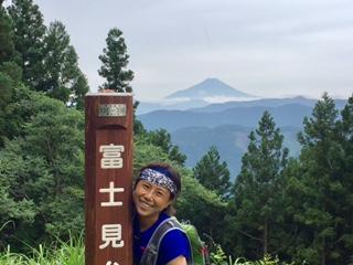 富士見台.jpg