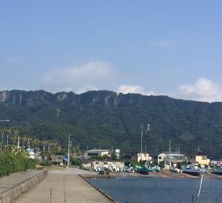 浜金谷海岸.jpg