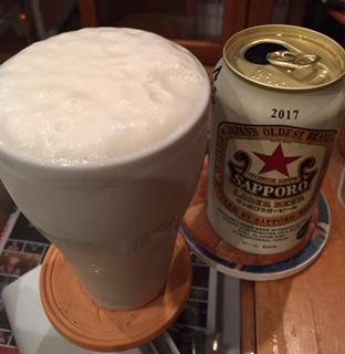 札幌ビール.jpg