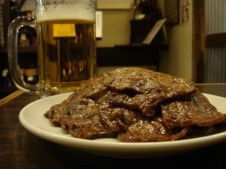 牛タン&ビール2.JPG