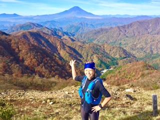 Mt.Tonodake_in_Tanzawa.jpg